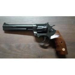 Alfa Revolver Flobert 661