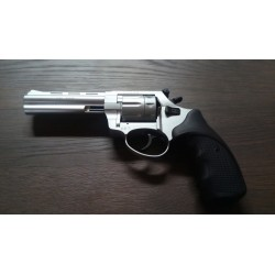 "ATAK Revolver Flobert STREAMER 4,5"""