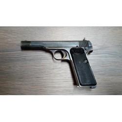 FN 1910/22