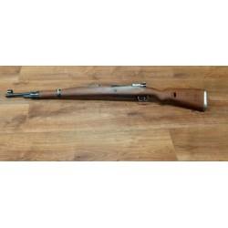 M48 Mauser 8x57 JS