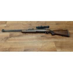 M69 odstřelovací puška 8x57 JS