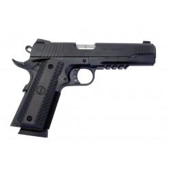 Schmeisser pistol 1911 Hugo