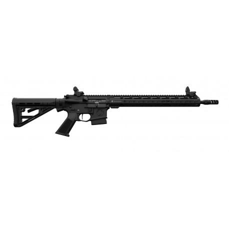 Schmeisser AR15 Dynamic L
