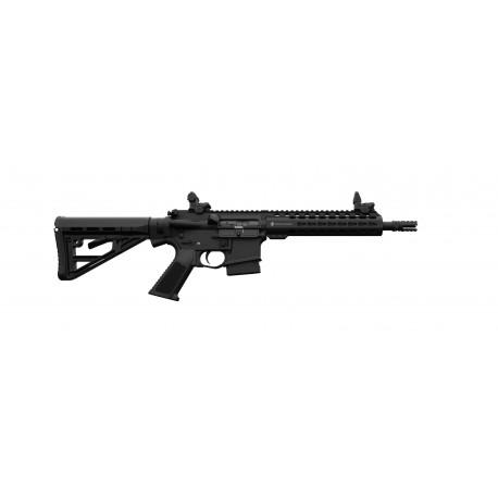 Schmeisser AR15 S4F