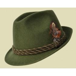 Werra myslivecký klobouk Havel