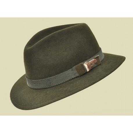 Werra myslivecký klobouk André