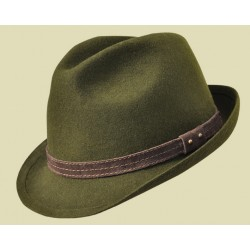 Werra myslivecký klobouk Hektor