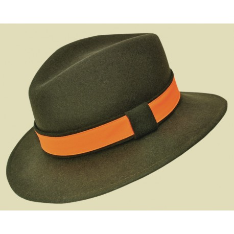 Werra klobouk do kapsy Egon