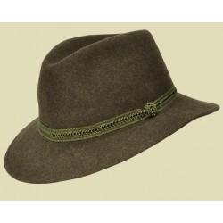 Werra klobouk do kapsy Erik