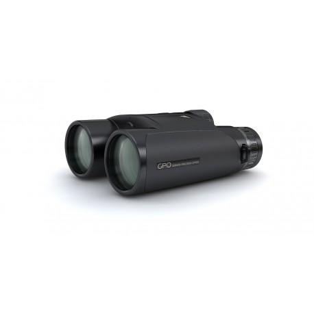 GPO dalekohled s dálkoměrem RangeGuide 2800 10×50
