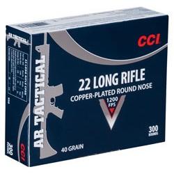 22 LR STINGER 32 GR CPHP
