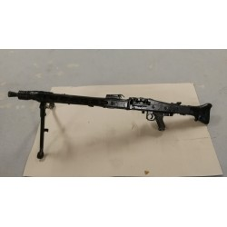 Kulomet MG42