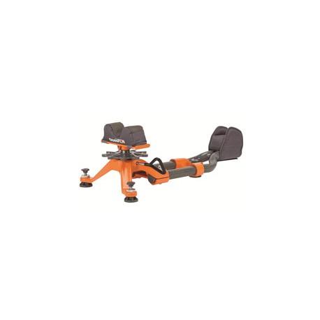 Champion nastřelovací stolice Enhanced