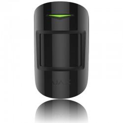 Ajax MotionProtect černá