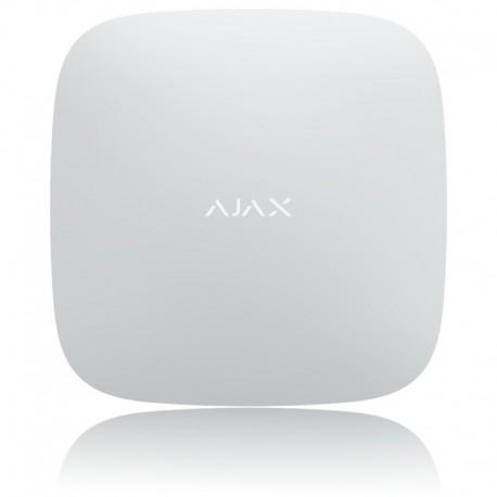 Ajax Hub 2 bílá