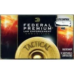 12/70 FEDERAL POWER-SHOK SABOT SLUG