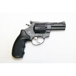 "ATAK Revolver Flobert STREAMER 3"""