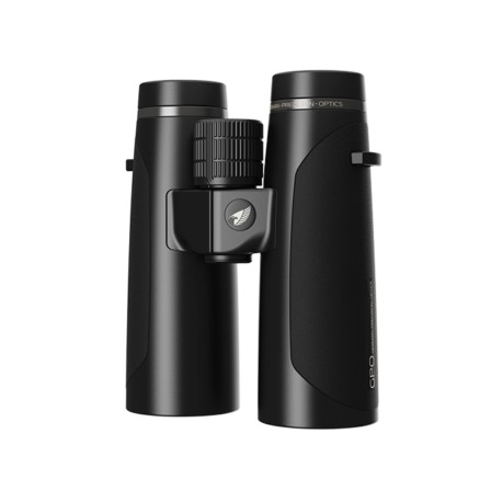 GPO dalekohled PASSION 8x42 HD