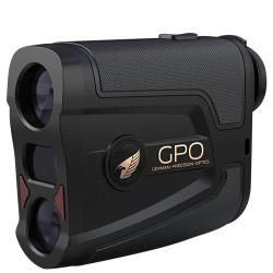 GPO dálkoměr Rangetracker 1800 6x20