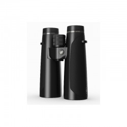GPO dalekohled PASSION 10x50 HD