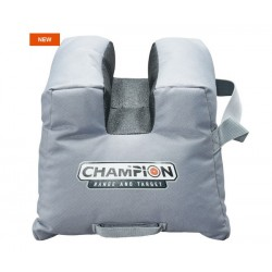 Champion stabilizační pytel