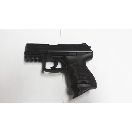 Komisní HK P30SK + kydexové pouzdro
