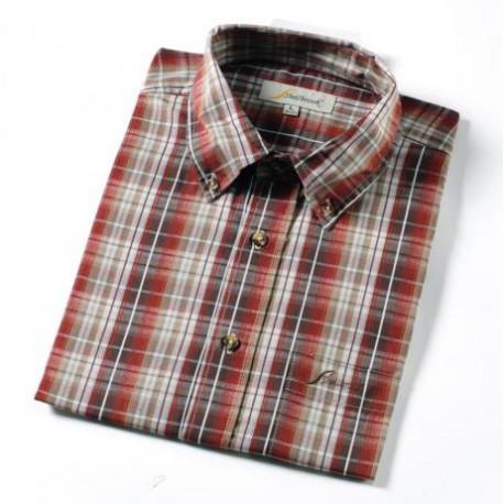Shellbrook Shirt