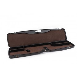 Sako kufr na zbraň L