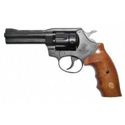 Alfa Revolver Flobert 641