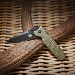 Nůž Steyr Predator