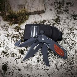 Nůž Steyr Scout Professional