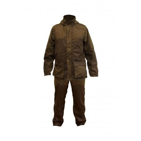 Demi-Season Suit Mountain Remington