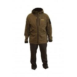 Demi-Season Suit Himalayan Remington