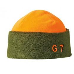 Bonnet G7