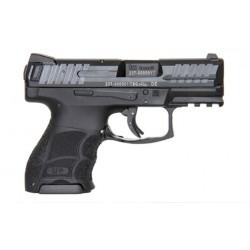 Heckler & Koch SFP9 SK Subcompact