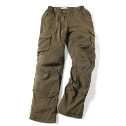 Shellbrook Retriever Trousers