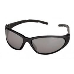 Balistické střelecké brýle Champion – uzavřený rám