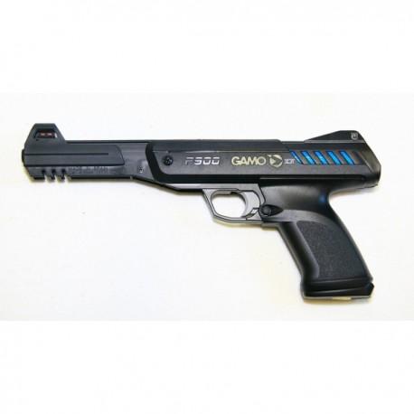 Gamo Pack P900 IGT