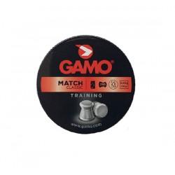Gamo diabolky Match (250 ks)