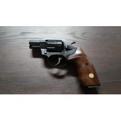 Alfa Revolver Flobert 620