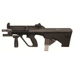 Steyr AUG A3-9mm