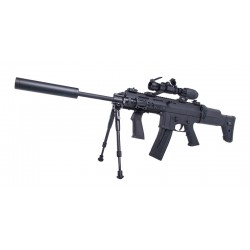 ISSC Mk22