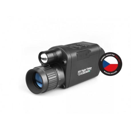 Bestguarder Monokulár NV-500