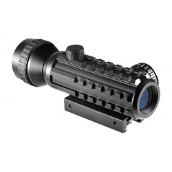 Barska Electro Sight 2×30