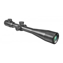 Barska Swat 6-24×44 IR – katalogové číslo AC10366