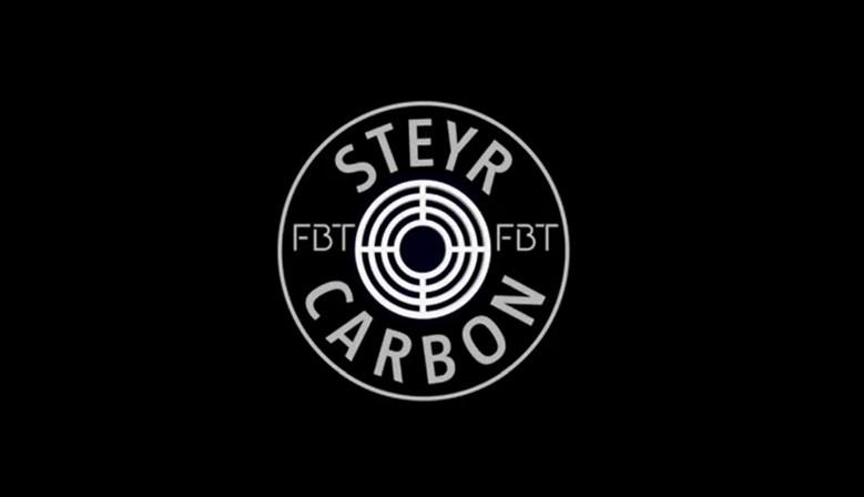Steyr Carbon