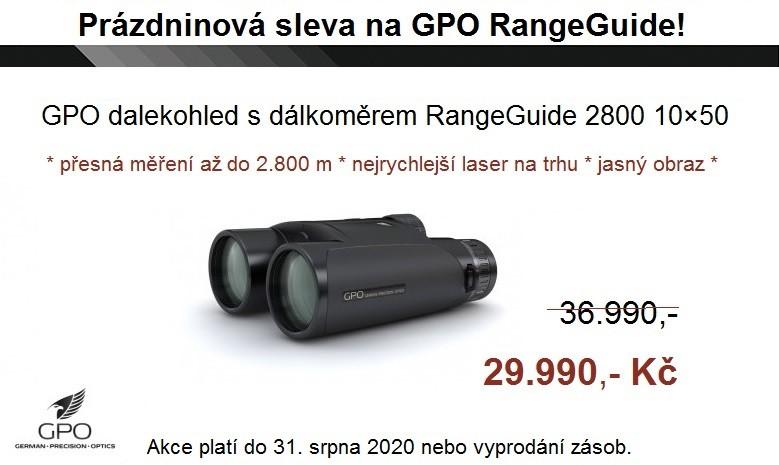 RangeGuide